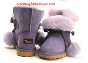 selling 2013 ugg boot 5828